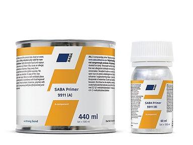 SABA-Primer-9911.jpg