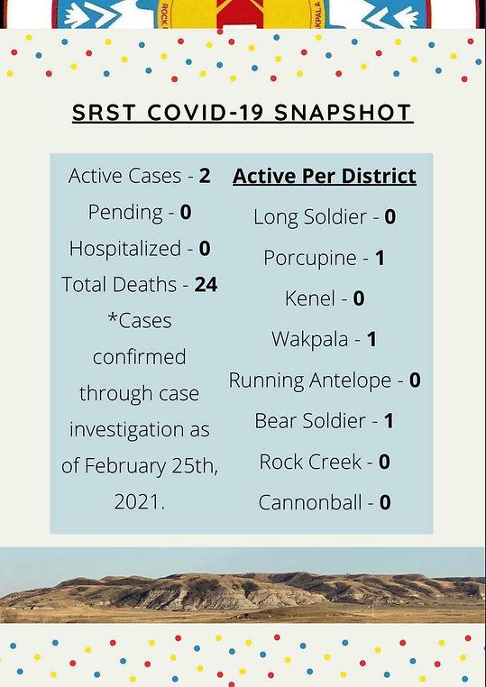 sr covid-19 snapshot 2.25.21jpeg.jpg