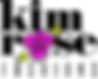 Kim RoseFashions Logo_edited.png