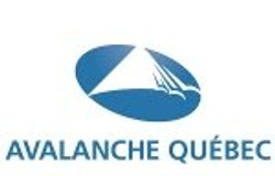 Avalanche Quebec
