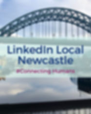 LinkedIn Local Newcastle.jpg