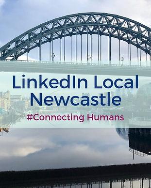 LinkedIn Local Newcastle.jpg
