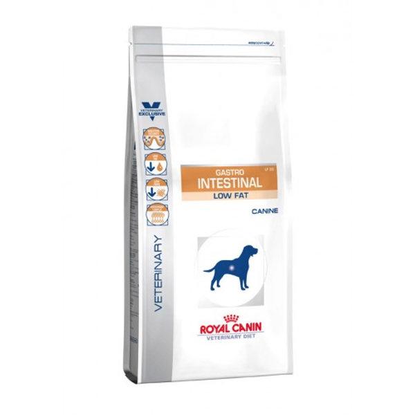 royal canin lf22