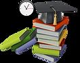 kisspng-education-tutor-student-literatu