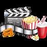 kisspng-ticket-film-cinema-cinema-ticket