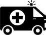 kisspng-ambulance-portable-network-graph