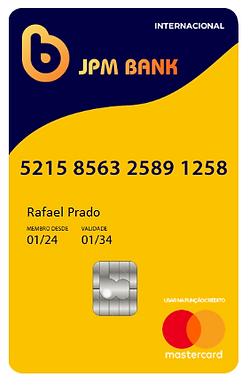 Banco Digital_8.png
