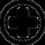 kisspng-computer-icons-hospital-medicine