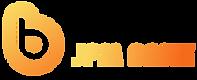 Logo JPMBANK1.png