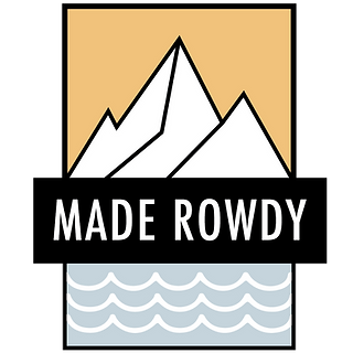 made-rowdy-logo-color-01.png