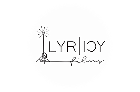 Lyricy Films Logo