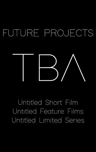 TBA Films