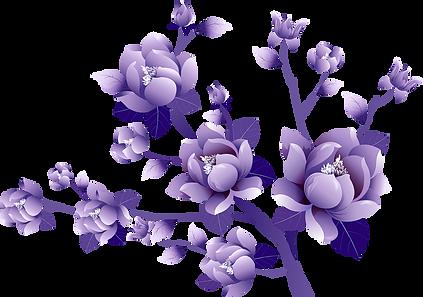 Painted_Transparent_Large_Purple_Flower_Clipsrt (1).png