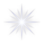 sparkle-star-clipart-79131.png