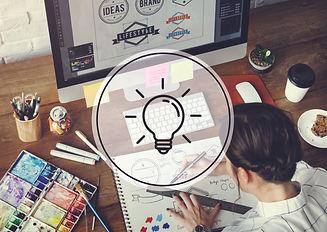 montage ampoule.jpg