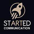 started communication logo.jpg