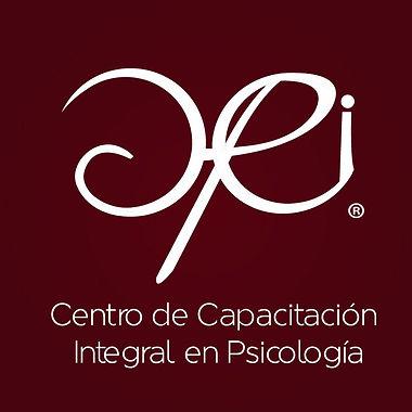 LOGO_CCIP_MÉXICO.JPG