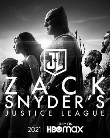 Zack_Snyder's_Justice_League_teaser_post