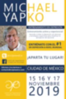 Yapko_2019_Poster.jpg