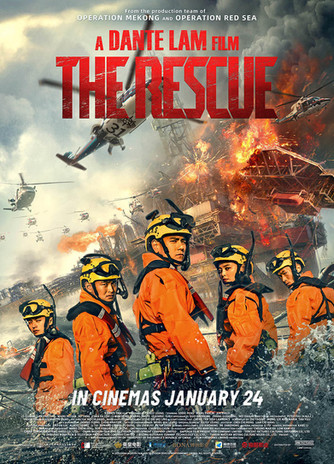 therescue-24.jpg