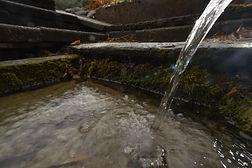 霊泉井戸神様1.jpg