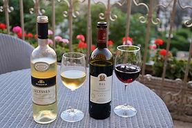 Malta-Wine-1.jpg