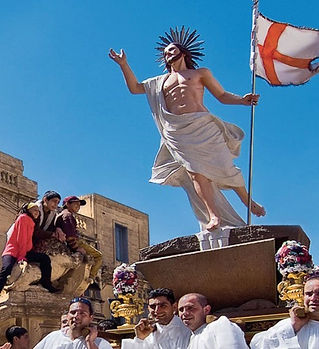 Easter-Sunday-Procession.jpg