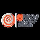 easy-school-malta-logo.png