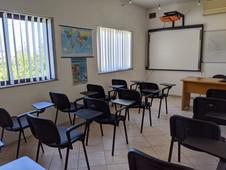 Gateway School of English GSE COVID-19 m