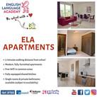ELA apartment.jpg