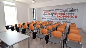 easyschool学校-教室.jpg