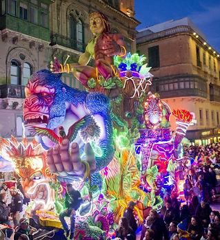 Carnival_2015_56.jpg