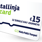 12 Day Journey Card.png