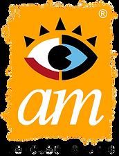 amLogo-Transparent.png