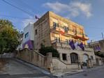 English courses in Malta GSE School buil