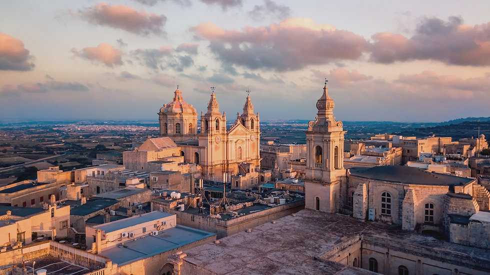 St. Paul Cathedral in medieval city Mdina._edited.jpg
