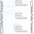 bus_ticket2.jpg