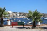 BELS Malta Images (6) (Small).jpg