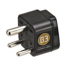 malta charger B3.jpg