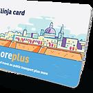 Explore Card Plus.png