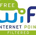 mca wifi spot.png
