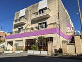 Study English in Malta - GSE Residence b