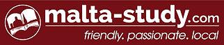 Malta-study-logo_redbg.jpg