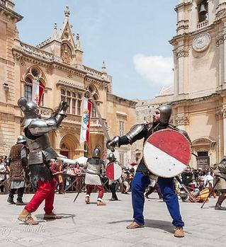 medieval-mdina.jpg