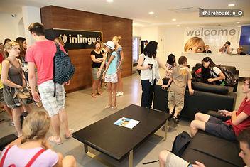inlingua学校.jpg
