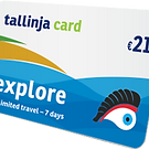 explore-normalcard.png