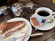 マルタ カフェ.JPG