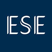 ESE-logo.png