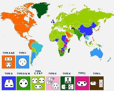 plug world.jpg