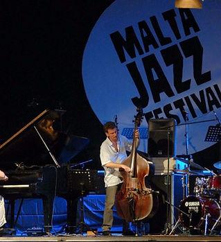 Jazz-Festival-2009-5.-1.jpg